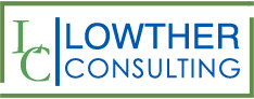 lowtherconsulting.com.au