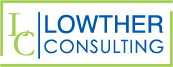 Lowther Consulting Logo